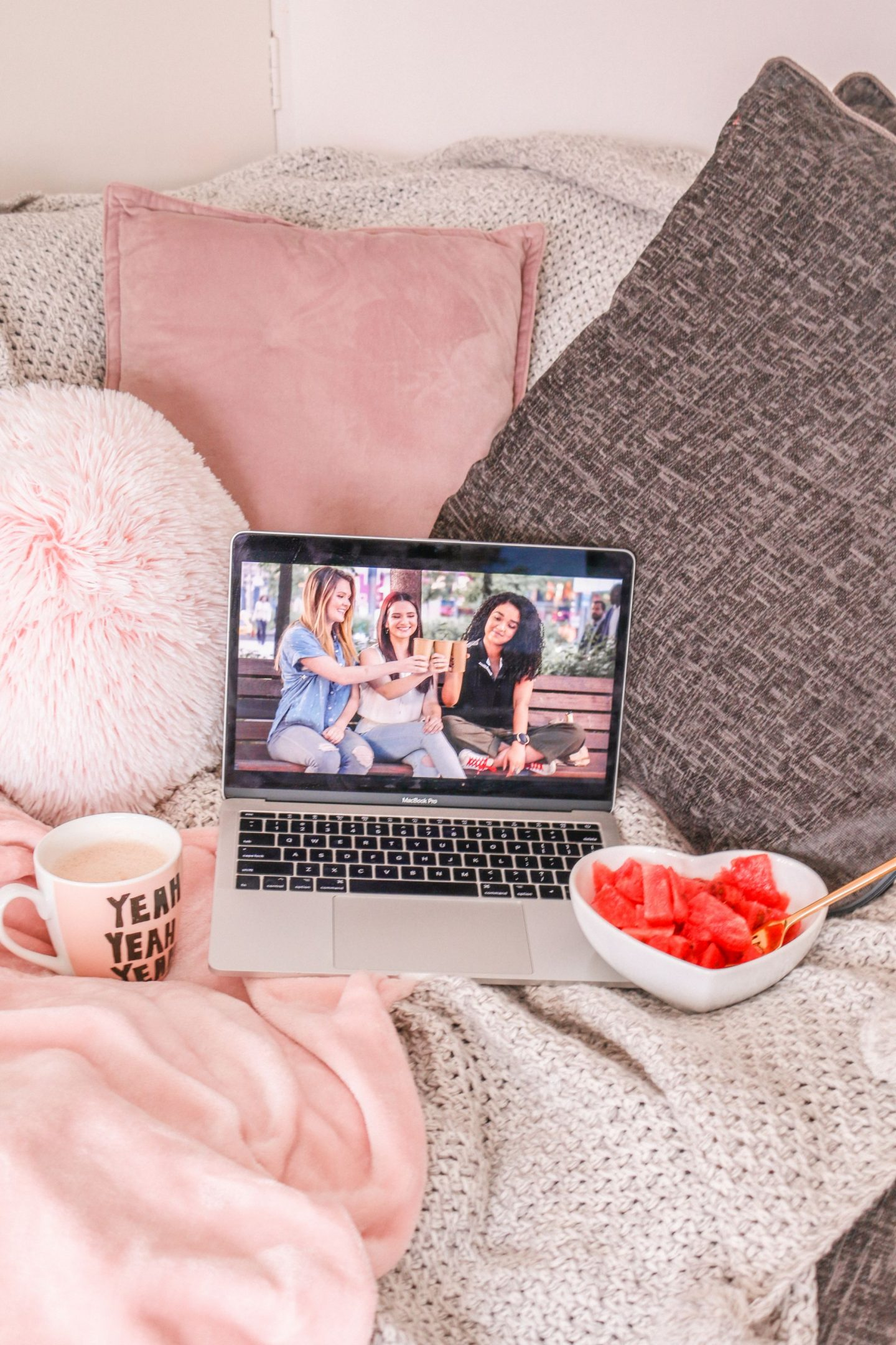 the bold type, freeform, things to watch, cosy,