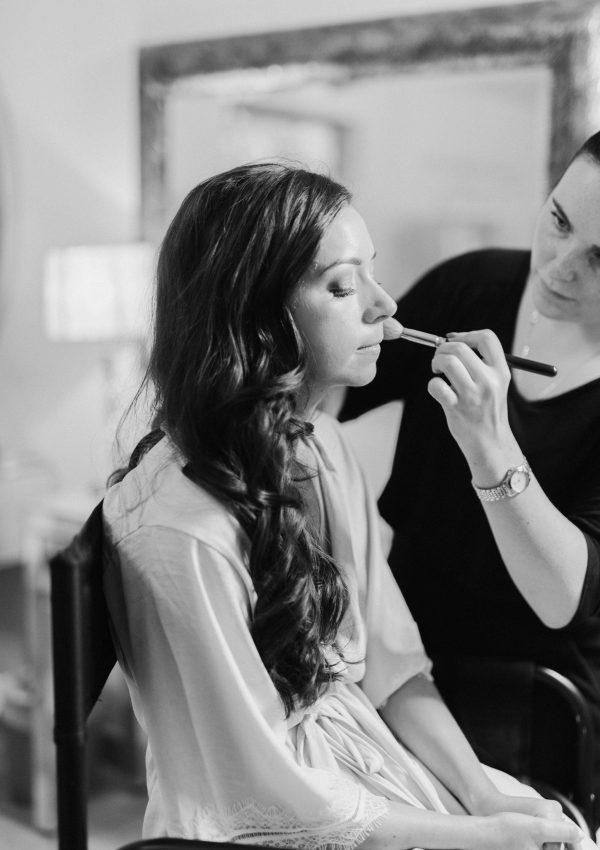 Bridal Beauty : My Hair, Make Up & Beauty Regime