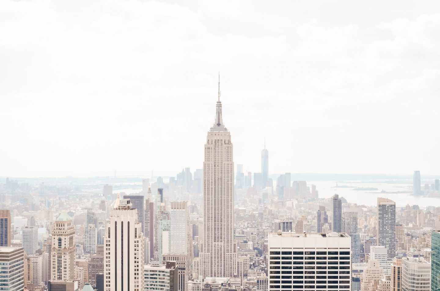 NYC, new york city, reasons to visit nyc, why i love nyc, travel, dizzybrunette3 nyc