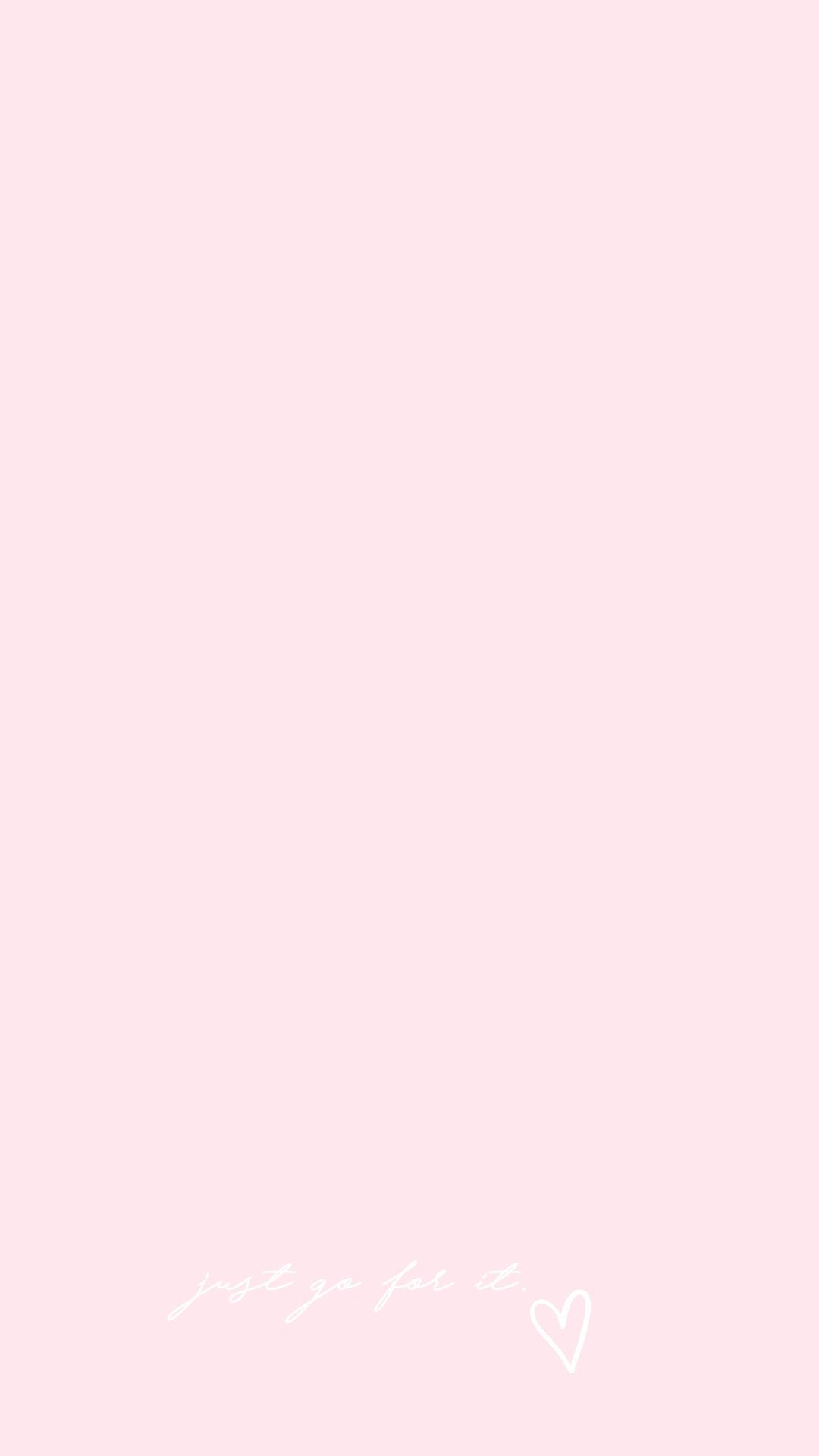 pink wallpaper, iphone wallpaper, phone wallpaper, free pink wallpaper, free iphone wallpaper, motivational wallpaper, phone wallpaper quotes, pink iphone background, iphone background, pink iphone wallpaper pastel, pastel iphone wallpaper, inspirational wallpaper, free iphone wallpapers, friends phone wallpapers, blair waldorf phone wallpapers, gossip girl phone wallpapers, motivational phone wallpapers