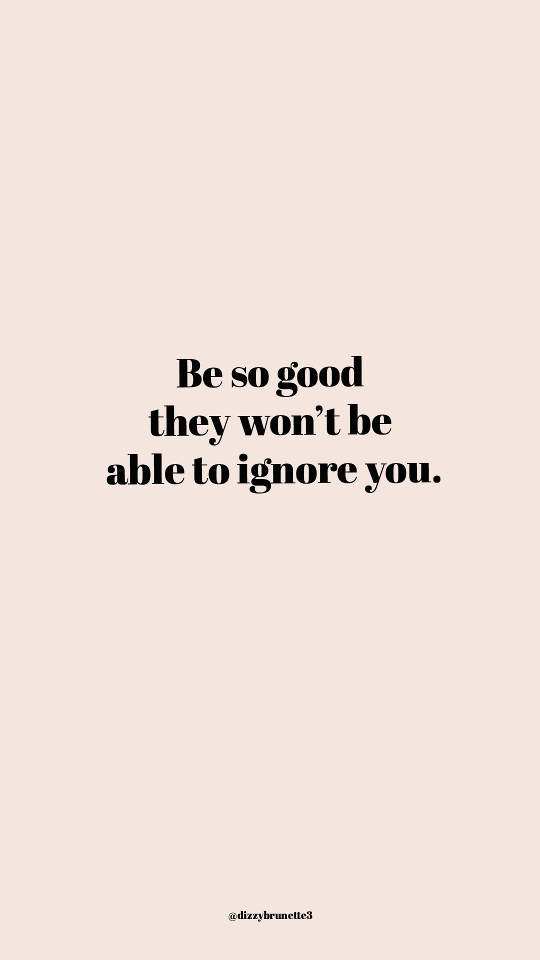 free iphone wallpapers, free phone wallpapers, free phone backgrounds, iphone wallpapers, pretty iphone wallpapers, pink phone wallpapers, phone backgrounds, dizzybrunette3 wallpapers, motivational quotes, inspirational quotes, gilmore girls quotes