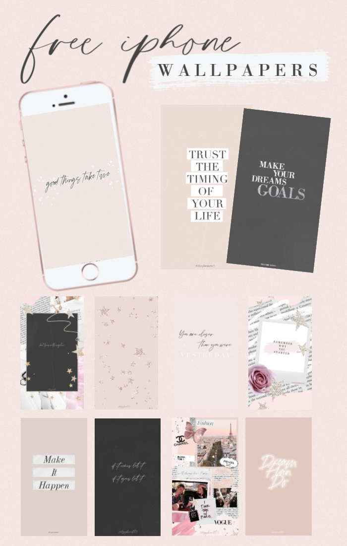 free phone wallpapers, free wallpapers, pretty wallpapers, dizzybrunette3 wallpapers