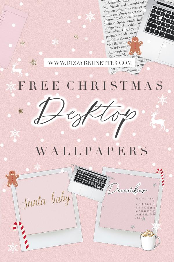 desktop wallpapers, free desktop wallpapers, christmas wallpapers